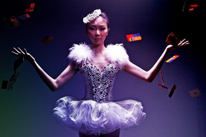 Ma Yan Yan